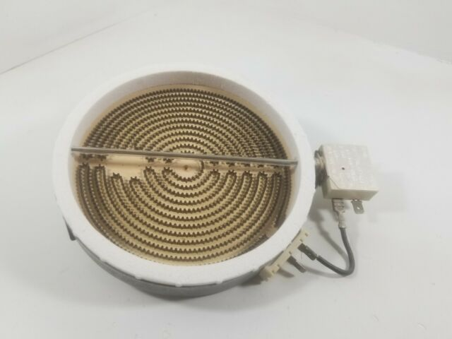 316010203 Kenmore Frigidaire Range Stove Small Surface Element *Ships Same Day*