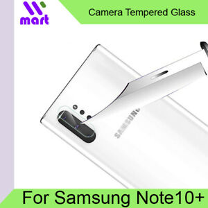 Back-Camera-Lens-Tempered-Glass-Screen-Protector-for-Samsung-Galaxy-Note-10