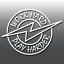 WORK HARD PLAY HARDER Inspirational Vinyl Decal Sticker Ideal For Laptops Cars,