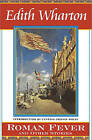 Roman Fever  and Other Stories by Edith Wharton (Paperback, 1997)