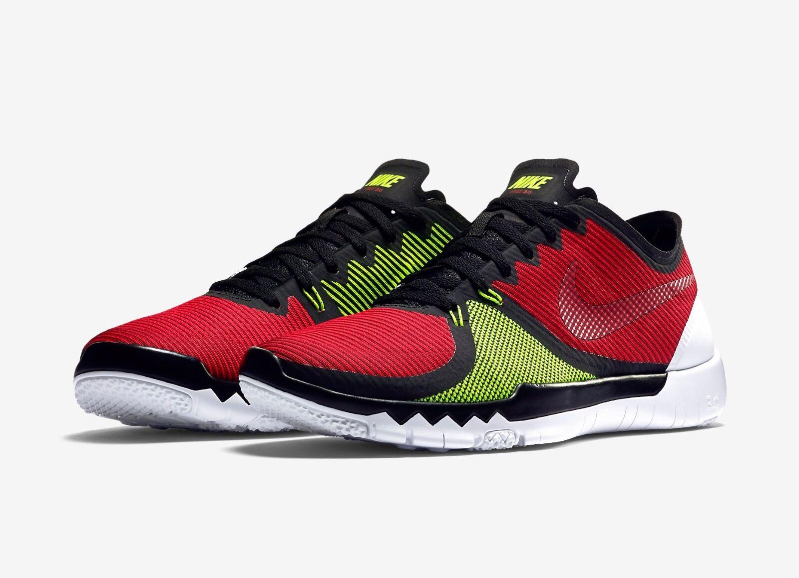 Nike libera trainer v4 uomini scarpe taglia