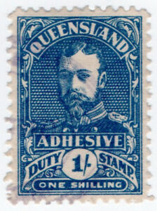 I-B-Australia-Queensland-Revenue-Adhesive-Duty-1