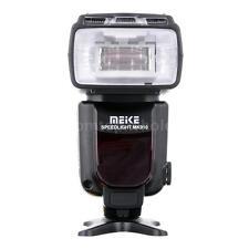 Meike MK910 i-TTL Flash Speedlite HSS Master for Nikon SB900 D800 D810 D7000 NEW