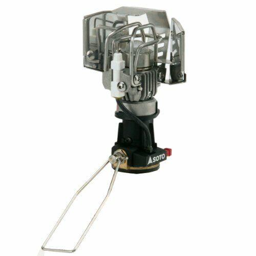 Soto (SOTO) Platinum lantern  SOD-250  fast shipping worldwide