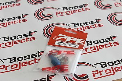PPE Boost Increase Valve 1160300 GM//Chevy Duramax 2001-2004