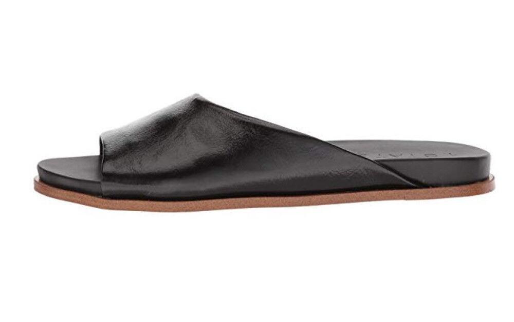 1.STATE damen ONORA Slide Sandal