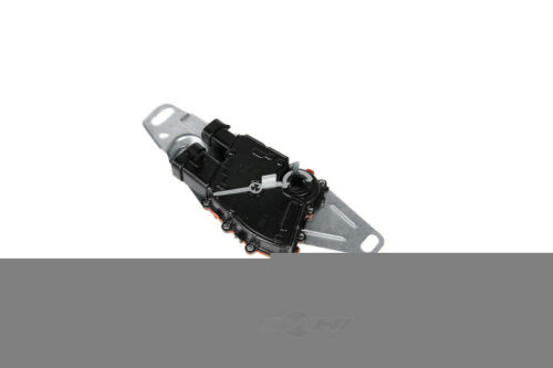 Parking Neutral Position /& Back Up Lamp Switch ACDelco GM Original Equipment