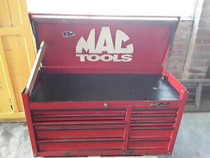 Mac-Tool-Box-with-key