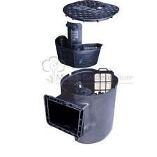 Universal Savio Skimmerfilter™ Pump Discharge Kit