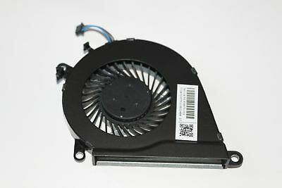 HP Pavilion 17-g151no 17-g151ur 17-G152CY 17-g152ng Compatible Laptop Fan