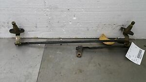 Chevy Chevette Wiper Transmission Linkage T1000 Acadian OEM 87 86 85 84 83 82 81