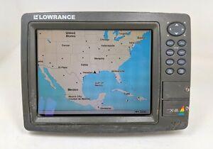 Lowrance-LCX-111C-HD-Sonar-Radar-GPS-Head-Unit