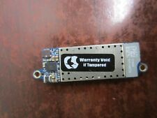 """Macbook Pro 13/"""" 15/"""" 17/"""" 2008 2009 A1278 A1286 A1297 Airport Extreme WiFi Card"""