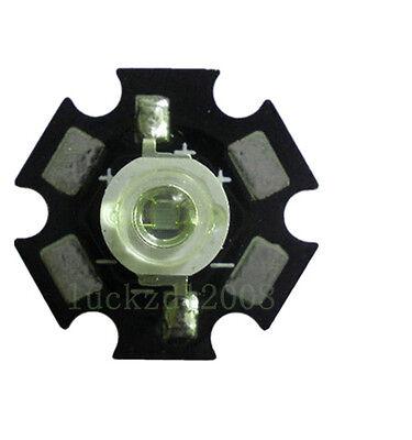 3W/5w/10W/20W/30W/50W/100W/200W/500W Warm White 3200K high power LED light Lamp