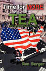 Time for More Tea: The Life Saving Way by Ron Berger (Paperback / softback, 2010)