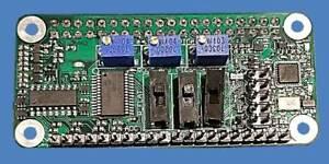 ICS-CTRL-Raspberry-Pi-Repeater-Controller-System-PI-REPEATER-1X