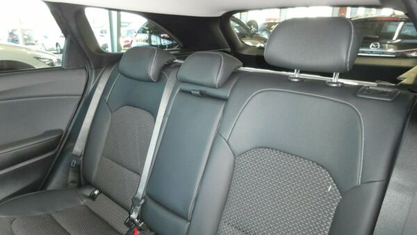 Kia Ceed 1,4 T-GDi Intro Edition SW DCT - billede 5