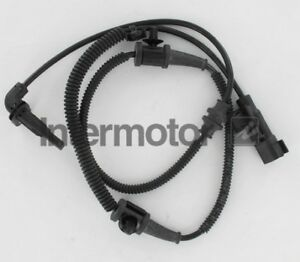 Meat /& Doria 90645 ABS Sensor