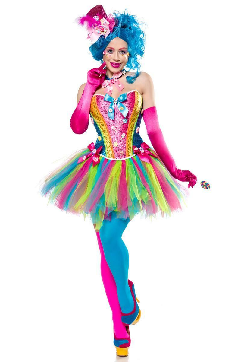 Candy Girl       Fein Verarbeitet    Angemessene Lieferung und pünktliche Lieferung    Queensland    Deutschland München    Vorzüglich