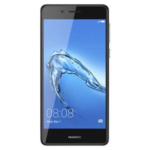 Huawei-Nova-SMART-GRAY-BRAND-5-039-039-16-GB-13-MPX-2-GB-RAM-GARANZIA-ITALIA