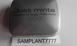 JUST-MINTS-SILVER-TIN-OF-PEPPERMINT-SUGAR-FREE-MINTS-WITH-SWEETENERS-14g