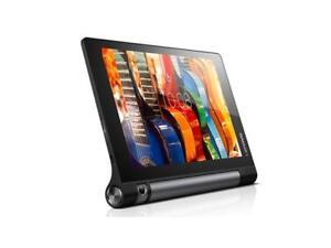 Lenovo-Yoga-Tab-3-LTE-32GB-10-1-034-YT3-X50L-2GB-RAM-Negra-1280x800-IPS