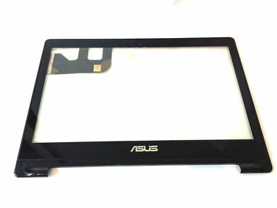 "13.3/"" Touch Glass Lens Digitizer for ASUS UX303U UX303UA UX303UB"