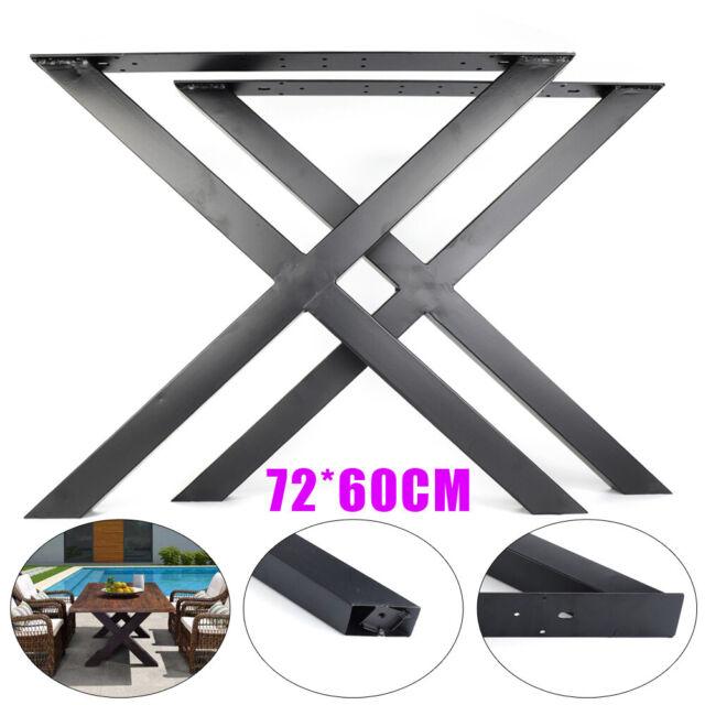 Adjule Height Steel Work Bench