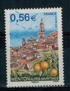 timbre-France-n-4337-oblitere-annee-2009