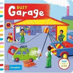 Busy-Garage-by-FINN-REBECCA-ILLUS