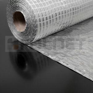 barrier x5 insulation price