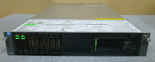 Fujitsu Primergy RX300 S6 Xeon Quad Core E5620 2.4GHz 36GB 2x 146GB Rack Server