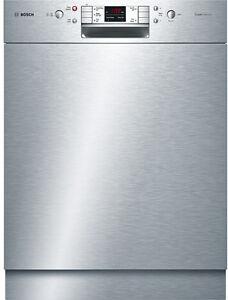 NEW-Bosch-SMU50M05AU-Serie-6-Under-Bench-Dishwasher