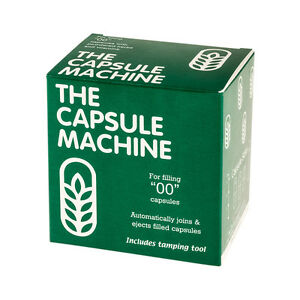 Kapselbefueller-034-The-Capsule-Machine-034-00-0-und-1-Kapsel-Fueller-Kapselmaschine