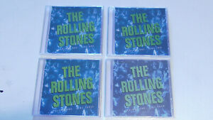 Rolling-Stones-Satanic-Majesties-request-Satanic-sessions-Collection
