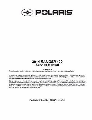 research.unir.net Motors Other Motorcycle Manuals 2013 2014 ...