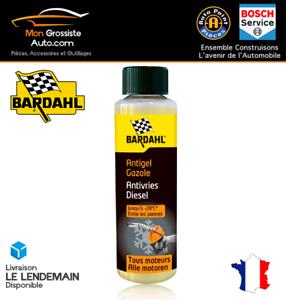 Antigel-Diesel-Automovil-y-nacionales-250ml-todos-motor-Bardahl