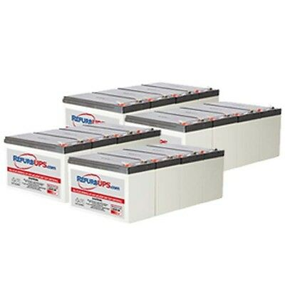 APC SU5000R5TBX114 Battery Replacement Kit