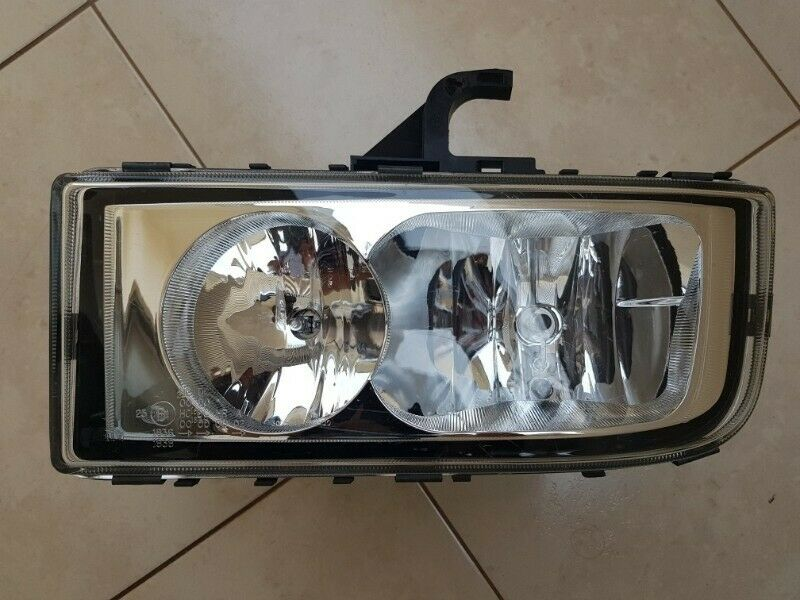 MERCEDES-BENZ AXOR Brand New Headlights for sale price R2100 EACH