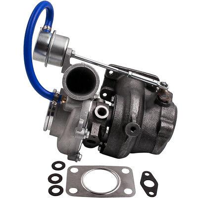 for Saab 9-5 2.0L 2.3L 3.0T V6 GT1752 GT1752S Turbo Turbocharger 5955703 rpw