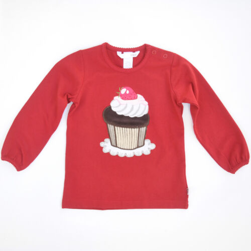 H/&M Baby Girl Long Sleeve Tee//T Shirt//Top Size 9-12M//12-18M//18-24M