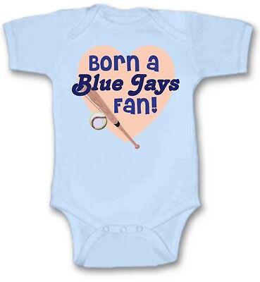 Ohio State Buckeyes Born A Fan Baby Short Sleeve Bodysuit Pink