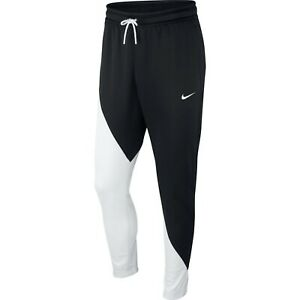 jogging nike blanc homme