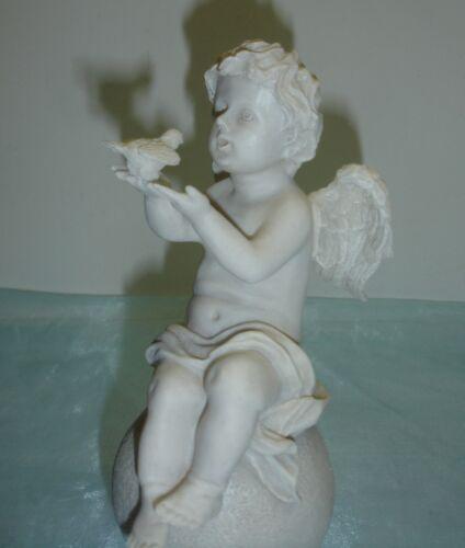 Engeldose versch Neu Engel Motive zur Auswahl Dekoengel