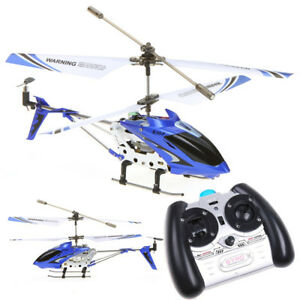 syma s107g rc helicopter 3ch 3 5ch mini remote control helicopterimage is loading syma s107g rc helicopter 3ch 3 5ch mini