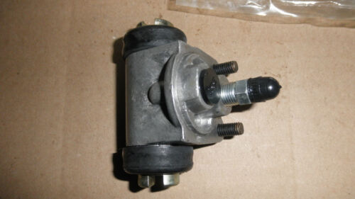 """Toyota#47570-19025 1967-71 Corolla KE10,KE11 RH Rear Wag.3//4/""""Drum Wheel Cylinder"""