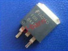 Fairchild Semiconductor TO-263 Mosfet SMD FDB8447L N