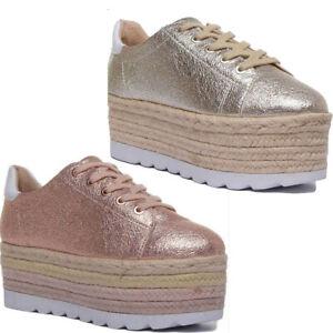 Guess Tabetha Wedge Sandal   Zapatillas de plataforma