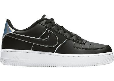 Nike Air Force 1 One Low Lv8 as QS GS