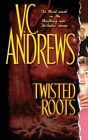 Twisted Roots by V C Andrews (Paperback / softback, 2014)